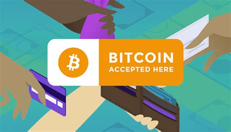 Use these working bitcoin debit card to spend your bitcoin or other cryptocurrencies. Bitcoin versus Visa, MasterCard and PayPal; who wins? • PumpMoonshot