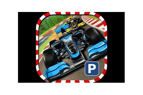 baixar gratis pc jogos prototype 2