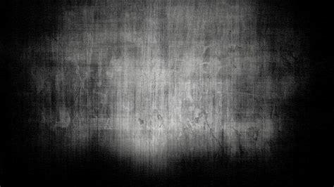 background hitam keren hd  background check