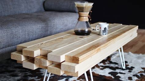 cool diy wood projects  home decor diy projects