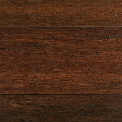 underlayment for click lock bamboo flooring 17 best ideas about click lock flooring on