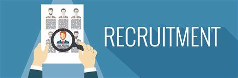 kaizen recruitment open day helps students    job