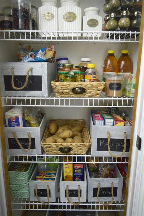 cheap kitchen organization ideas lovely cheap walk in closet organization ideas collections