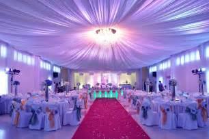 wedding events jemaca styles event planner