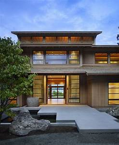 11, Stylish, Modern, Minimalist, House, Architecture, That, Cool, And, Trendy