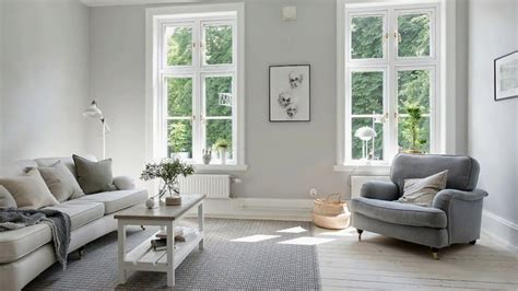scandinavian living room design ideas youtube