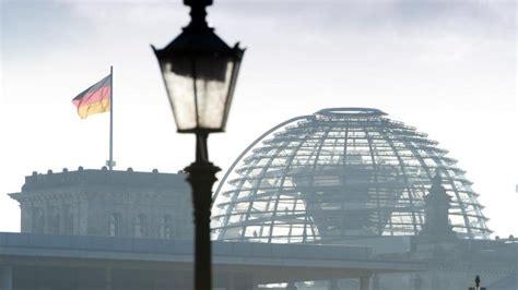 Berlin Im Licht by Sonntagsfrage Cdu Und Spd Verbessern Sich Leicht Afd