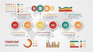 10 best dashboard templates for powerpoint presentations for Powerpoint theme vs template