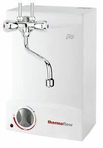 Warmwasserboiler 5 Liter : obertischboiler warmwasserspeicher 5 liter bertisch ~ A.2002-acura-tl-radio.info Haus und Dekorationen