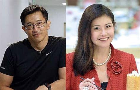 Ayhan kose & jamus j. Jamus Lim or JJ Lin? Singapore politicians and their celebrity look-alikes, Singapore News - AsiaOne
