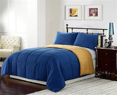 Royal Blue Bedroom by Royal Blue Bedroom Furniture Universalcouncil Info
