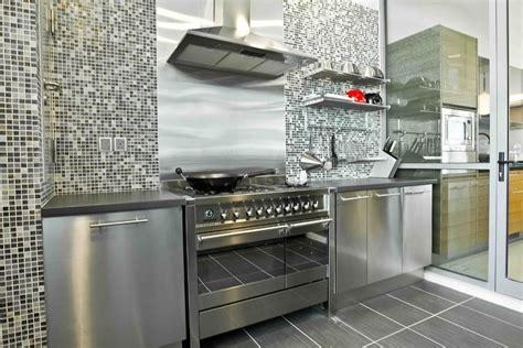 stainless steel kitchen cabinet price stainless steel kitchen cabinets stainless steel kitchen 8247