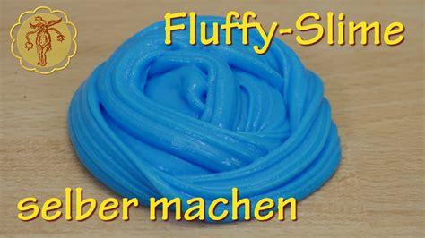 fluffy slime selber machen ohne kleber fluffy slime selber machen ohne waschmittel und ohne boraxpulver