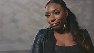Love and Hip Hop Atlanta Recap, Episode 408 - VH1