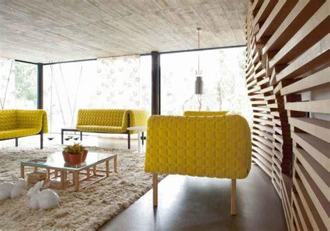 20 Faszinierende Ideen Für Holz Wandverkleidung Deko