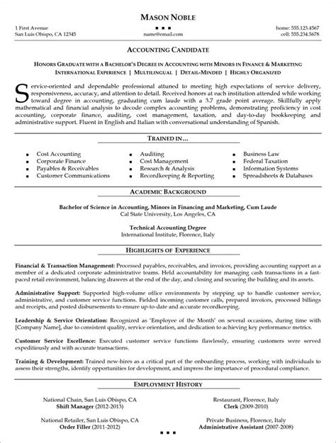 functional resume resume cover letter work