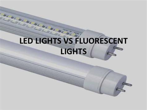 Led Light Design Incredible Modern Led Fluorescent Lights