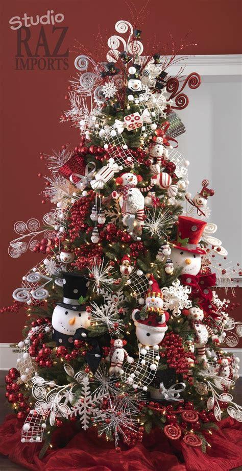 arboles de navidad   diy christmas ornaments