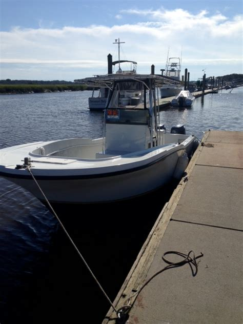 Boat Trader Eastern Ontario by Dusky Picture Thread The Hull Boating And