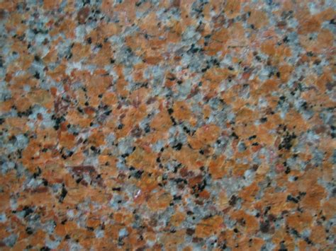 sell g562 granite slab tiles from xiamen huazhi b2b
