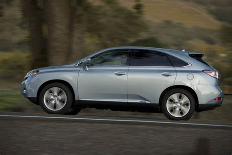 lexus hybrid 2012 best car models all about cars lexus 2012 rx hybrid