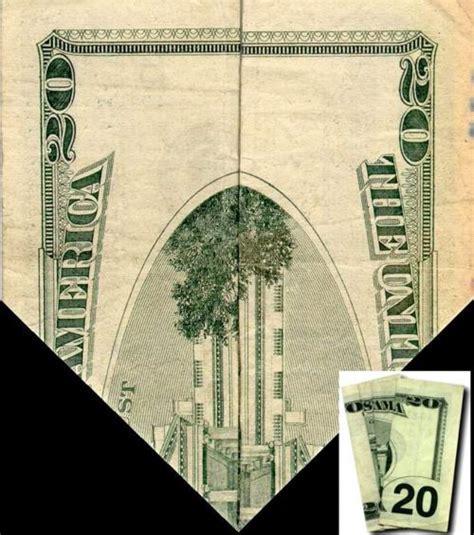 Illuminati Towers The Illuminati S Touch On And Tv Etc With