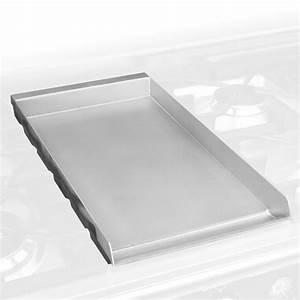 Landlord living grillplatte edelstahl for Grillplatte edelstahl