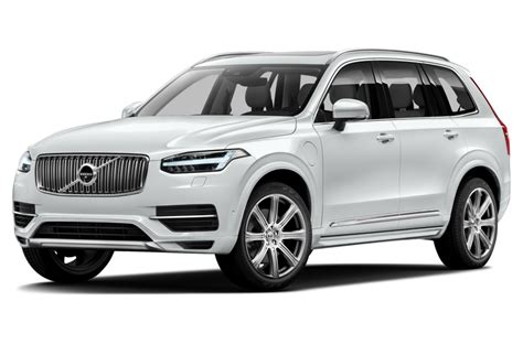 Volvo Xc90 Backgrounds by Volvo Xc90 Png Transparent Image