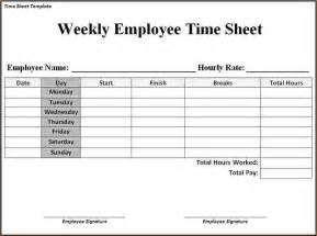 Construction Bid Sheet Template 6 Timesheets Template Timeline Template