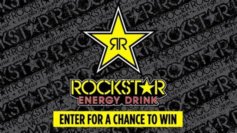 rockstar energy wallpapers  background pictures