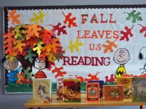 Our Pumpkin Patch Bulletin Board by Autumn Classroom Bulletin Board Ideas