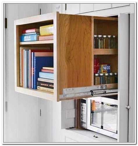 storage ideas for small apartment kitchens small apartment kitchen storage interior design