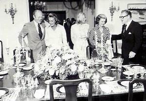 Vice President39s Residence Historical Photo Essay