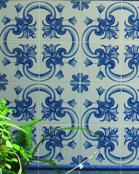 andalusian tile lore andalusische fliese tiles cm keramics bagdad 20x20 orientalisch m2 oriental