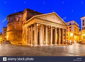 Roman Empire Buildings At Night | www.pixshark.com ...