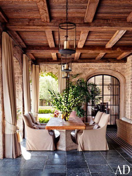 Family Friendly Country House by Optics Test Inside Gisele B 252 Ndchen And Tom Brady S