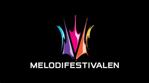 single home plans sweden dates for melodifestivalen 2016 announced esc plus