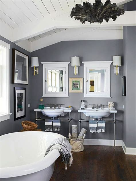 images  gray   neutral gray paint