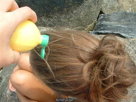 colorare i capelli a casa keraeiko colorare i capelli in modo naturale