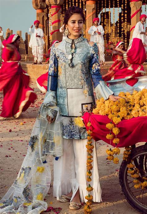 summer dresses collection  cross stitch  fashion