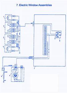 Fiat X1 9 Workshop Wiring Diagram