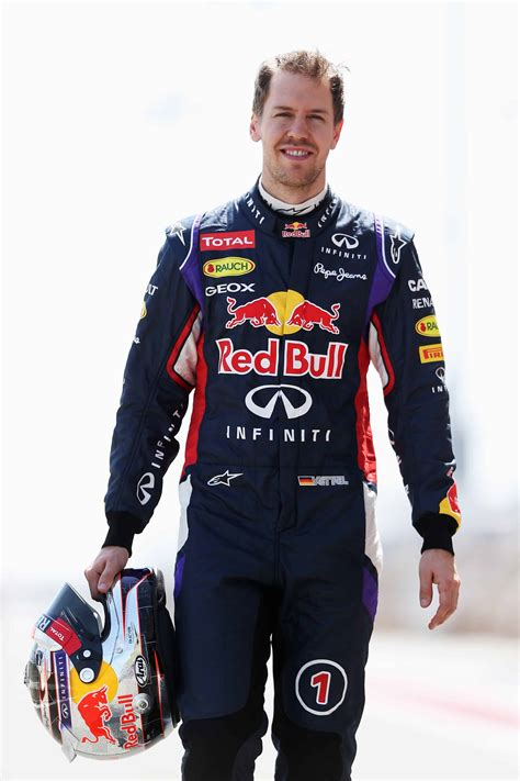 Submitted 1 day ago by thatonef1. Erster Red Bull-Sieg vor fünf Jahren — FormelAustria