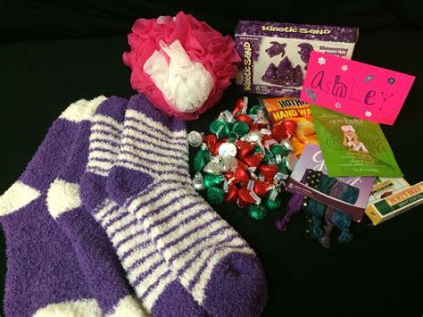 sock gift exchange sock exchange holidays sock socks and