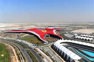 Grand Prix D Abu Dhabi : experience a holiday and activity of a kind at the grand prix in abu dhabi ~ Medecine-chirurgie-esthetiques.com Avis de Voitures