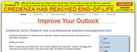 credenza software practice management software credenza shutting