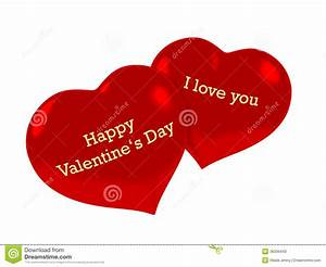 60+ Happy Valentine's Day Heart Pictures And Images