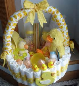 Pamper Cakes Baby Showers Picture