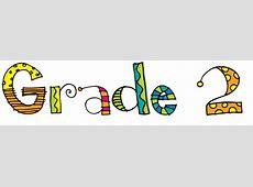Grade 2 PS53 31R053 The Barbara Esselborn School