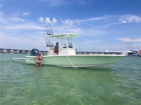 Best Boat For Family Of 5 by The Best Family Boats Out There Sea Hunt Boats Www