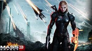 Mass Effect 3 Abrechnung : le player club 20 r trospective mass effect radiokawa ~ Themetempest.com Abrechnung
